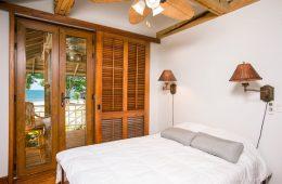 houten bad meubels