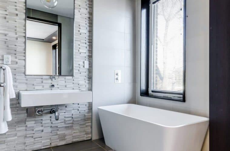 Badkamermeubel Met Badkamer : Het badkamermeubel: pronkstuk in de badkamer hierisalleswonen.nl