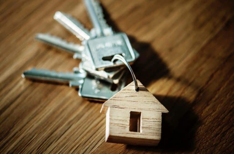 verzekeringen voor je woning