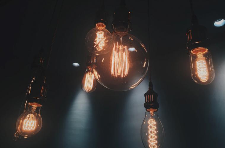 Je huis stylen met design-verlichting