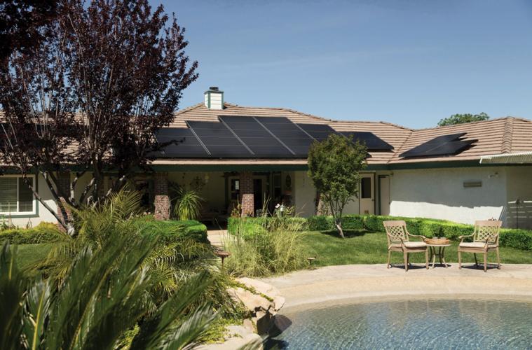 Welke zonnepanelen zijn het beste?