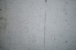 Betonpoer voor stevigheid van bouwproject - Hierisalleswonen
