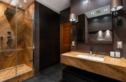 eikenhouten-badkamers