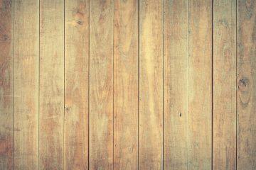 houten-vloeren